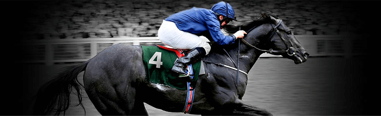 bet365 ITV 4/1 Horse Racing Offer