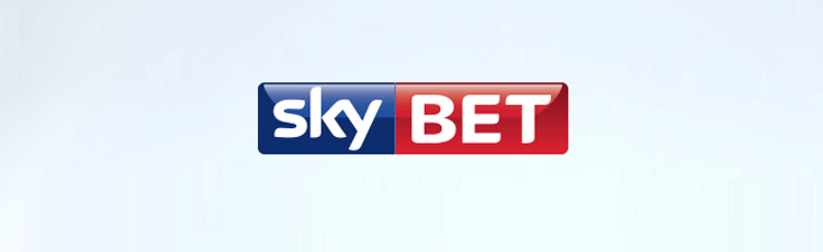 Sky Bet Promotion Codes For Sportsbook, Bingo, Casino, Poker & Vegas