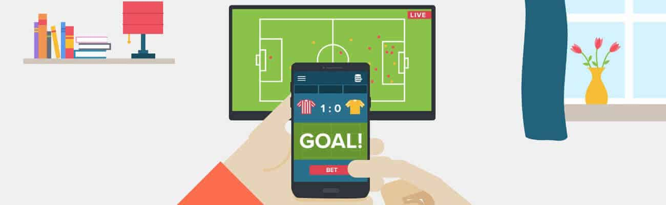 Best Betting Apps 2017