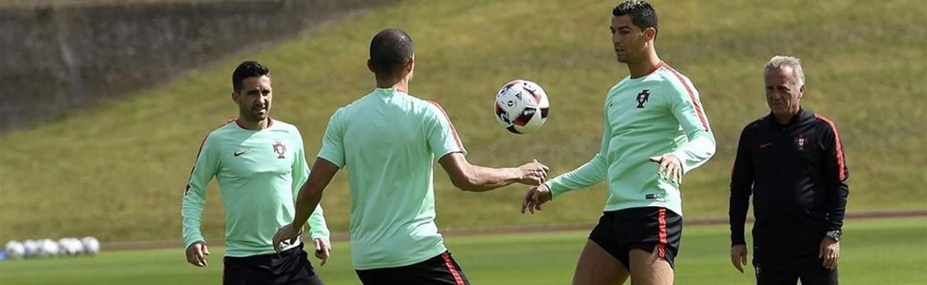 Poland v Portugal Euro 2016 Betting Tips