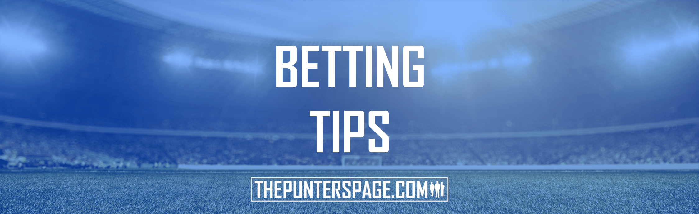 Free Best Betting Tips Predictions
