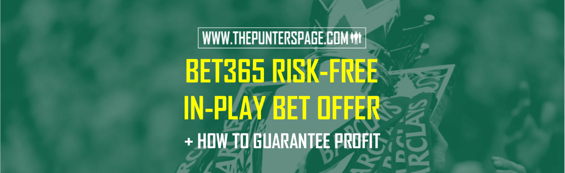 Free soccer bets daily professional soccer predictions datafortress us