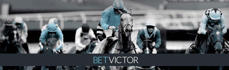 BetVictor Best Odds Guaranteed