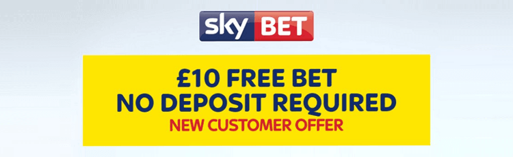 all you bet no deposit