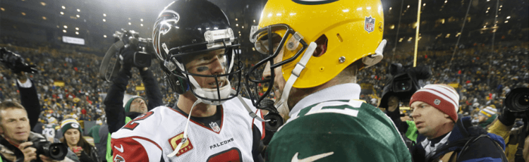 NFL Championship Sunday Preview 22nd January