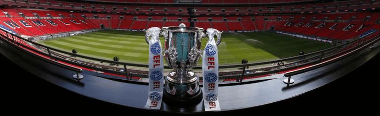 Man Utd v Southampton EFL Cup Final Betting Preview 26th February