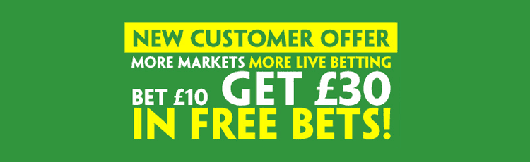offer codes bet365
