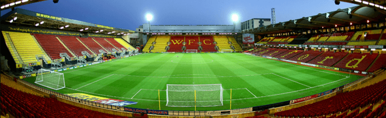 Watford v West Ham Betting Preview 25th February