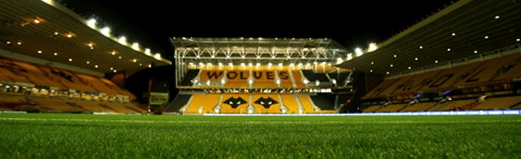 Wolves v Birmingham Betting Preview 24th February