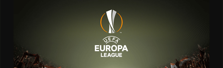 Europa League Draw Live Stream