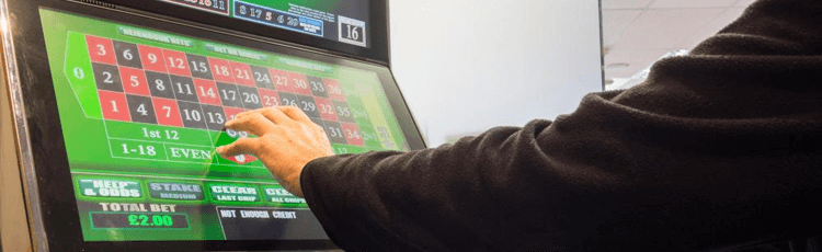 MP Warns Bookmakers Should Prepare For 'Significant Change' To Gambling Machines