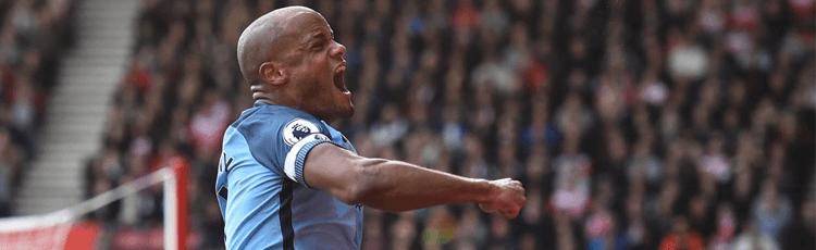 Man City v Man Utd Betting Preview 27th April