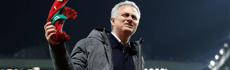 Ajax v Man Utd Betting Preview 24th May