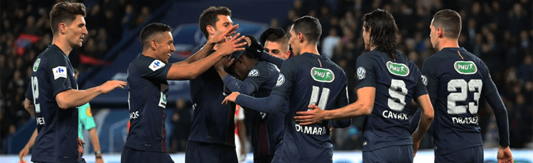 Angers v psg coupe de france final betting preview 27th may - Coupe de france predictions ...