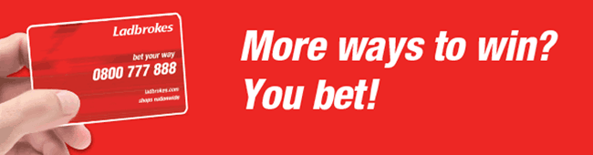 Step-By-Step Guide On How To Claim Your Ladbrokes Grid Card