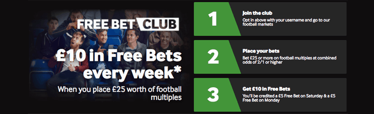 Step-By-Step Guide On How To Join The Betway Club