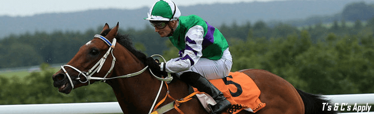 888Sport Best Odds Guaranteed Offer