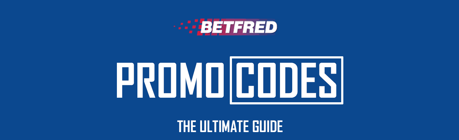 Betfred Promotion Codes For Sportsbook, Casino & Poker