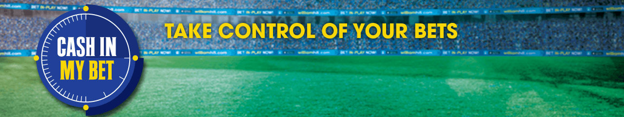 How To Cash Out With William Hill