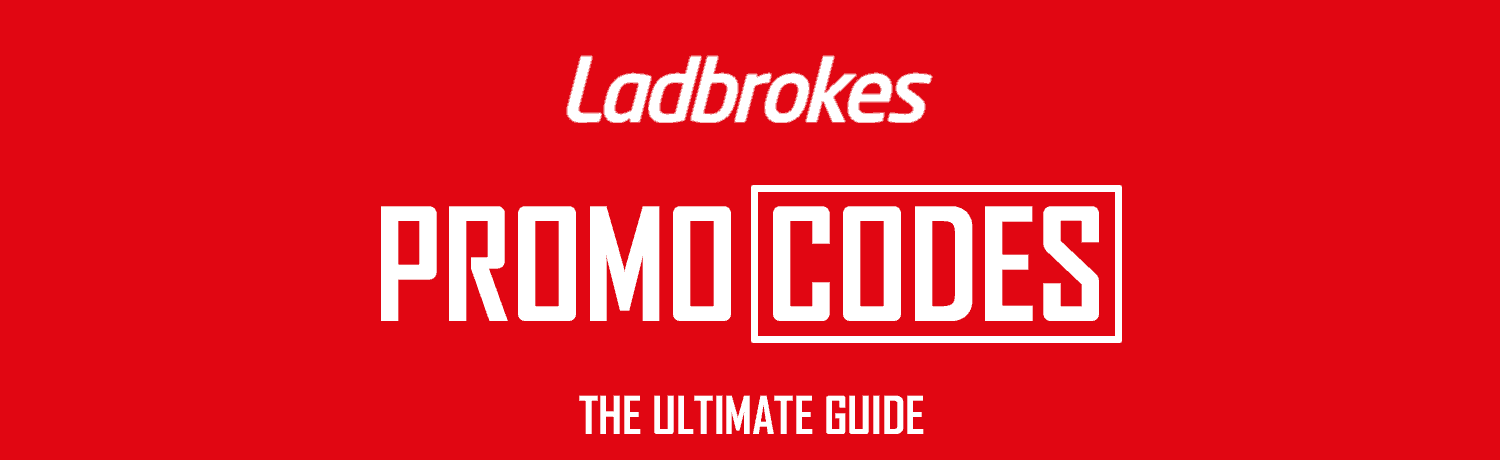 Ladbrokes Promotion Codes For Sportsbook, Casino & Poker