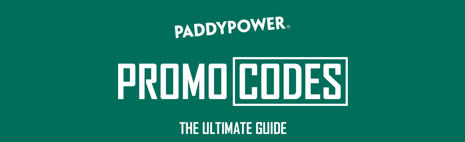 Paddy Power Promotion Codes For Sportsbook, Casino, Bingo & Poker