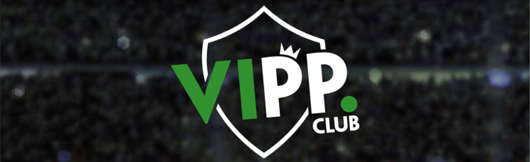 Paddy Power VIPP Club Experience