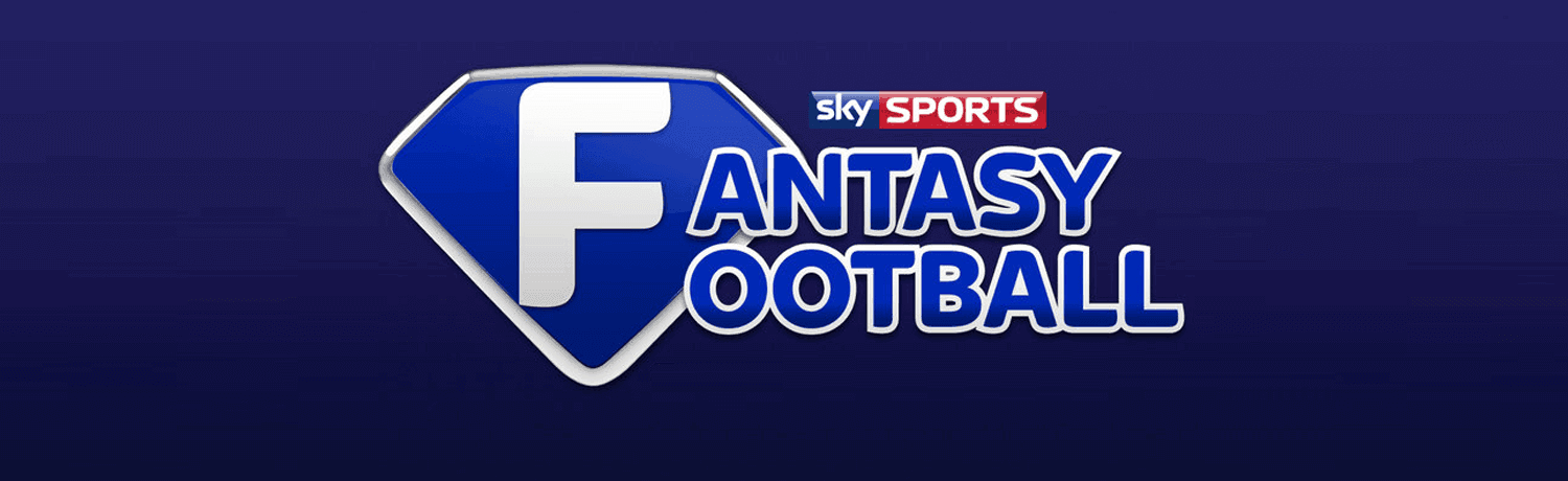 Sky Sports Fantasy Football Ultimate Guide