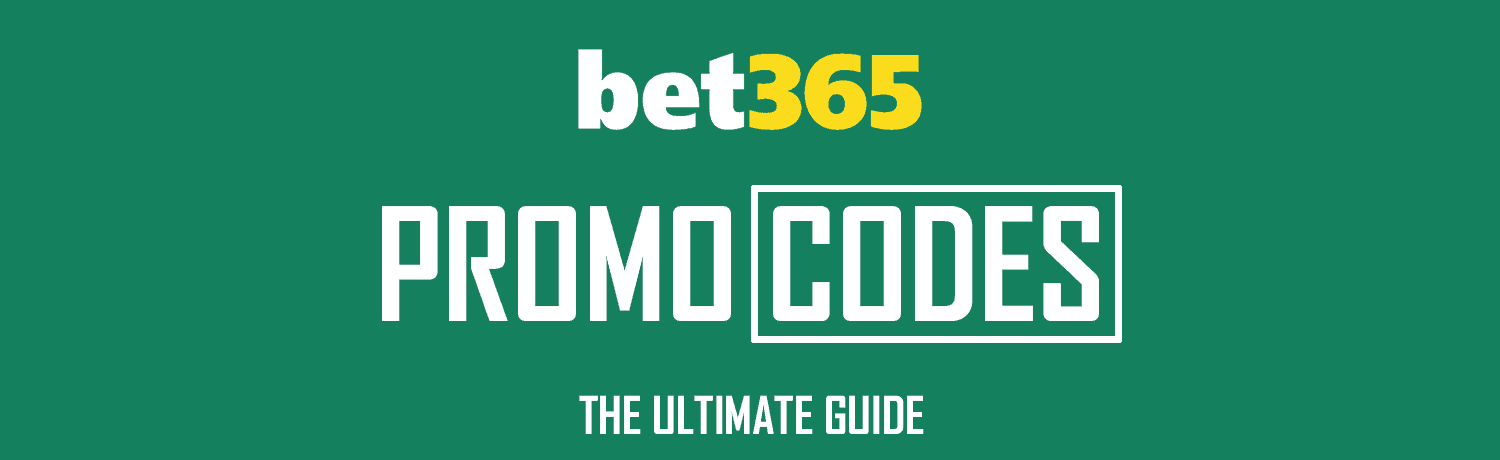 bet365 Bonus Codes For Sportsbook, Casino & Poker