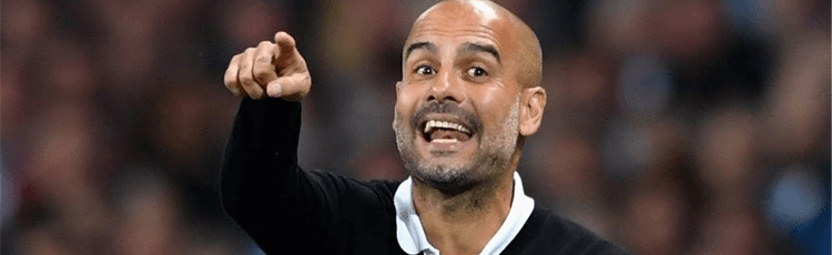 Bournemouth v Man City Betting Preview 26th August