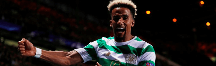 FC Astana v Celtic Betting Preview 22nd August
