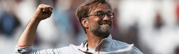 Hoffenheim v Liverpool Betting Preview 15th August