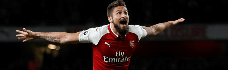 Stoke v Arsenal Betting Preview 19th August