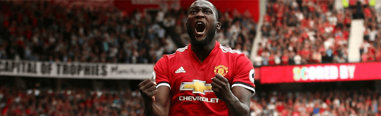 Swansea v Man Utd Betting Preview 10th August