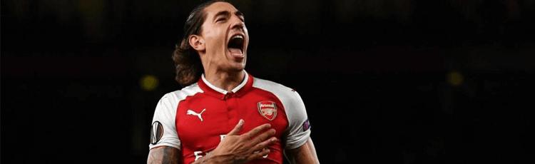 BATE v Arsenal Betting Preview 28th September