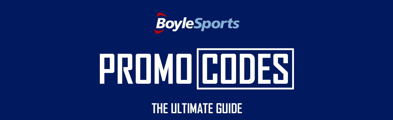 boyle casino promotion code