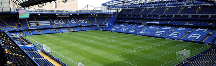 Chelsea v Qarabag Betting Preview 12th September