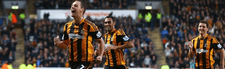 Derby v Hull Betting Preview 8th September