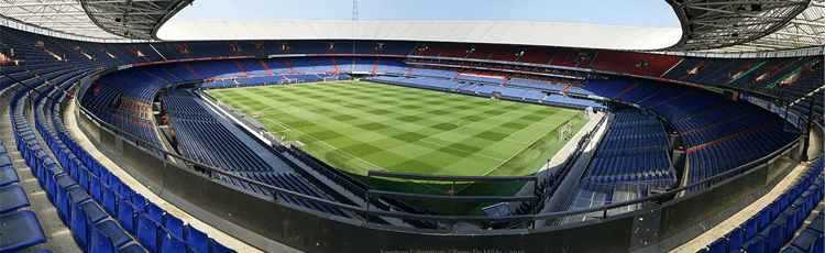 Feyenoord v Man City Betting Preview 13th September