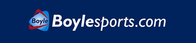 How To Use Your BoyleSports Joining Promotion Code Graphic