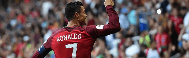 Hungary v Portugal Betting Preview 3rd September