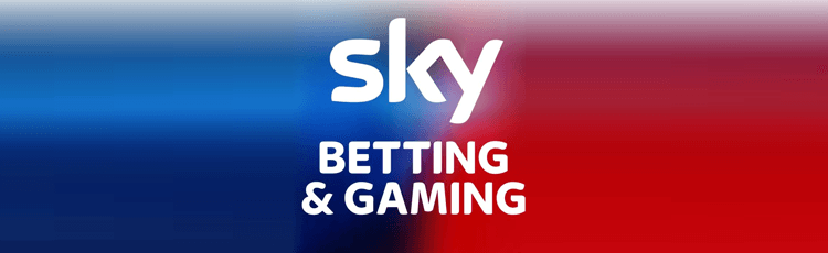 Sky Betting & Gaming Ban Affiliates As 888 Are Fined Millions