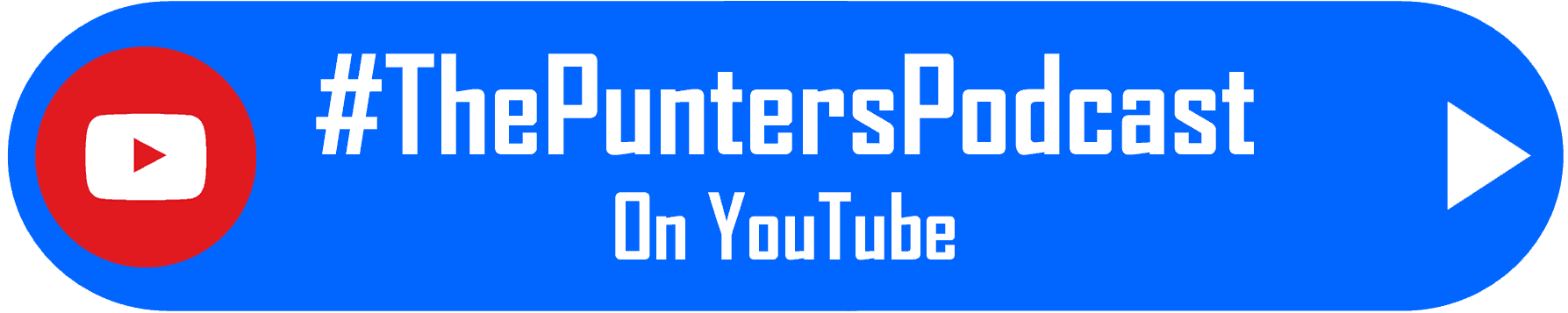 #ThePuntersPodcast On YouTube
