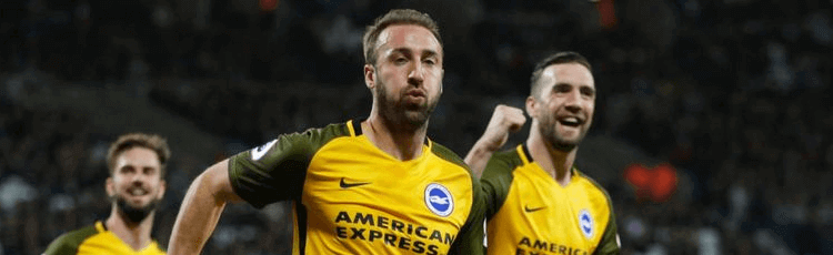 Brighton v Southampton Betting Preview 29th October