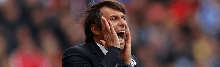Chelsea v Watford Betting Preview 21st October