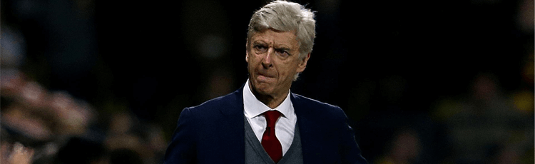 Everton v Arsenal Betting Preview 22nd October