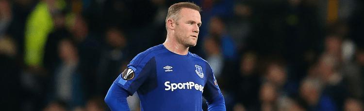 Everton v Lyon Betting Preview 19th October