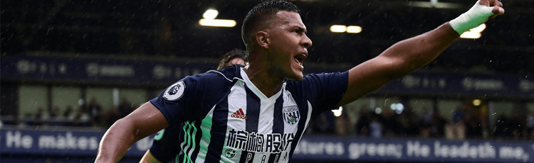 Leicester v West Brom Betting Preview 16th October