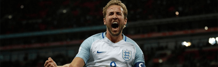 Lithuania v England Betting Preview 8th October