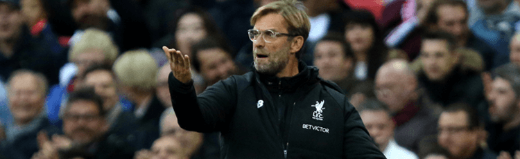 Liverpool v Huddersfield Betting Preview 29th October