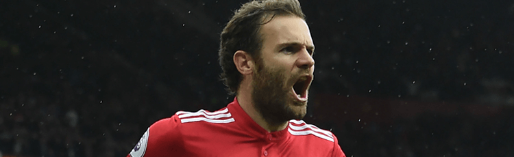 Liverpool v Man Utd Betting Preview 14th October